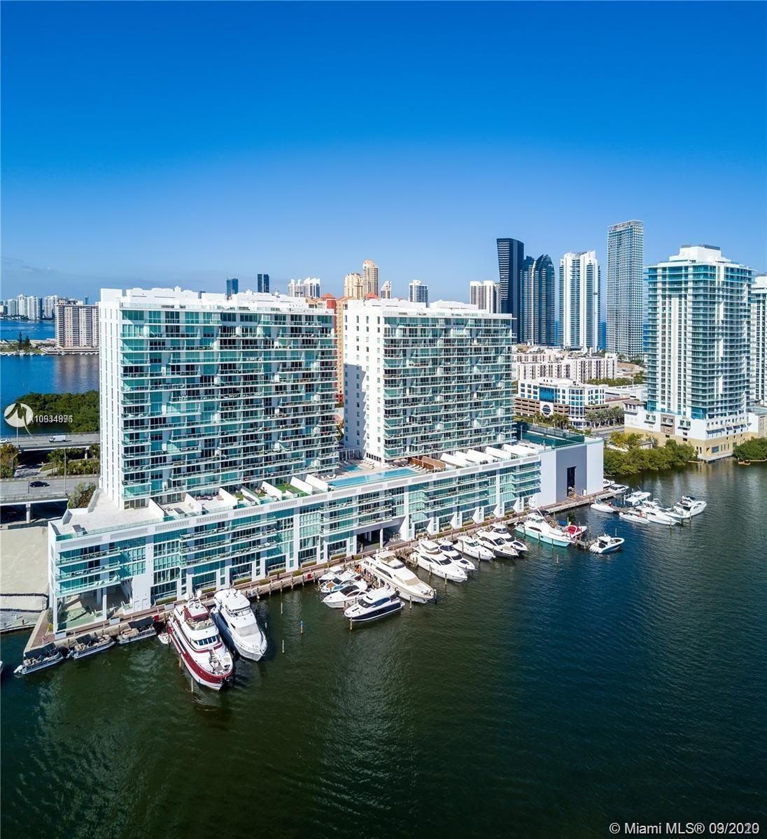 400  Sunny Isles Blvd #PH-01 For Sale A10934896, FL