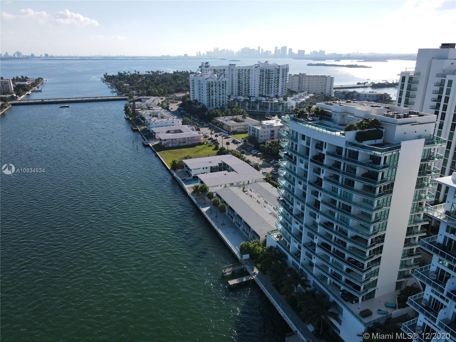 7935  East Dr #1404 For Sale A10934934, FL