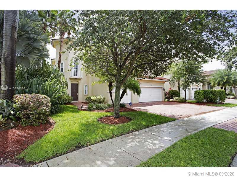 7061 NW 113 CT #7061 For Sale A10934890, FL