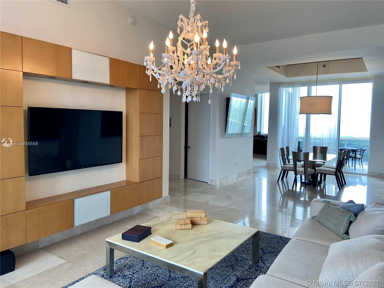 16001  Collins Ave #4304 For Sale A10934559, FL