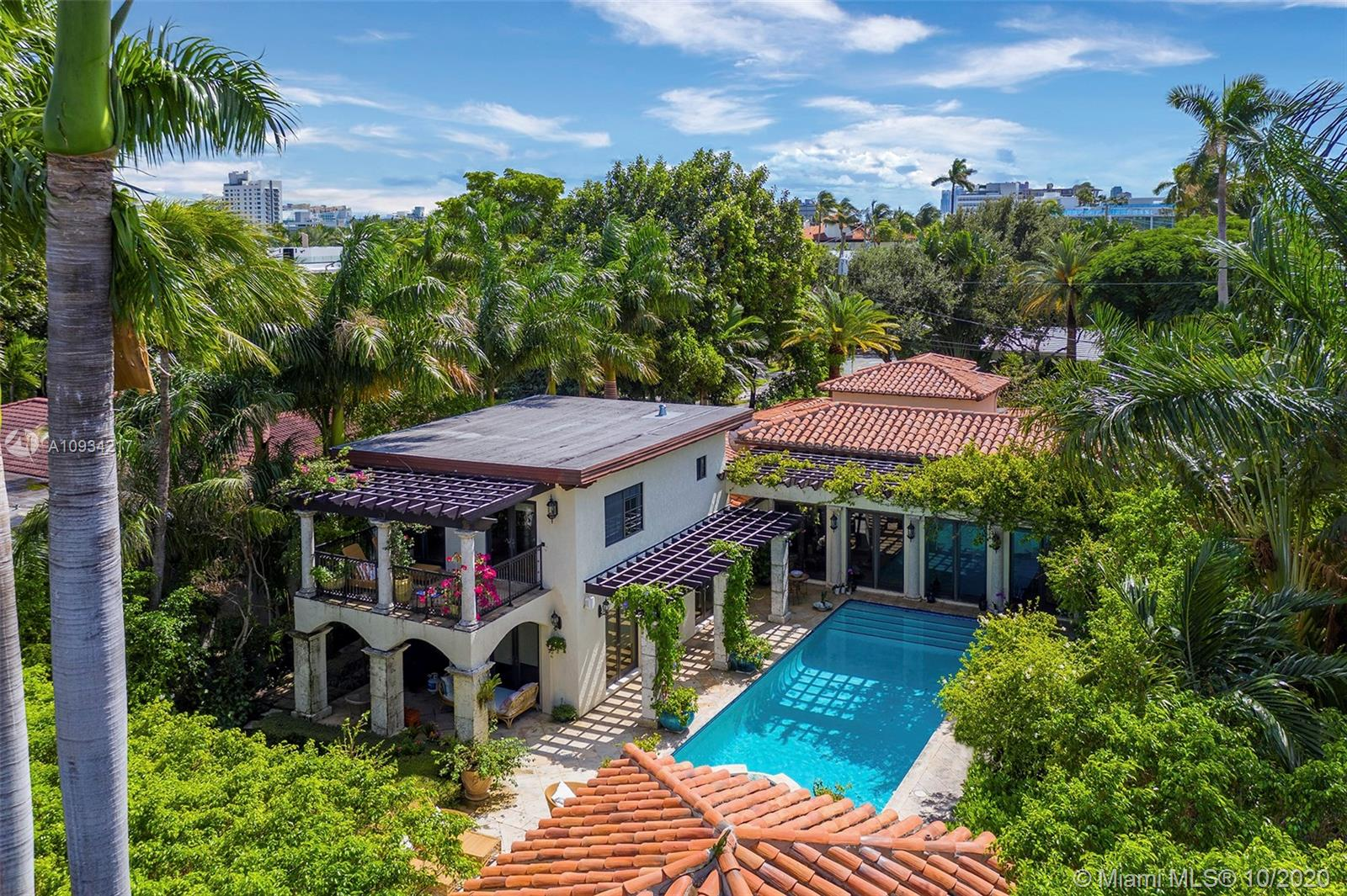 1401 W 22nd St  For Sale A10934217, FL
