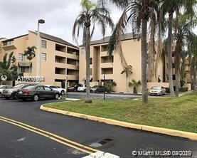 Great opportunity to own a completed renovated 3 bedroom 2.5 bathroom unit. This impeccable property features plenty of closet space, large bedrooms, new kitchen cabinets and stainless steel appliances. Close to all major roadways, located right across Miami-Dade College Kendall Campus.