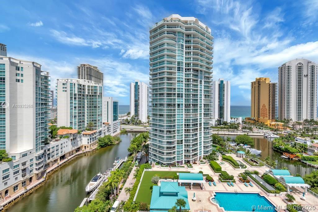 16500  Collins Ave #1551 For Sale A10935260, FL