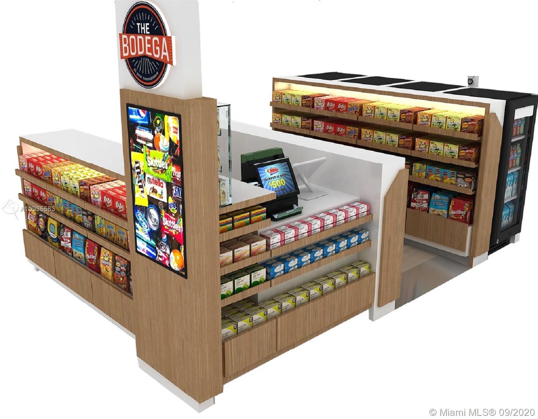 Galleria Mall - 2414 E Sunrise Blvd  For Sale A10935563, FL
