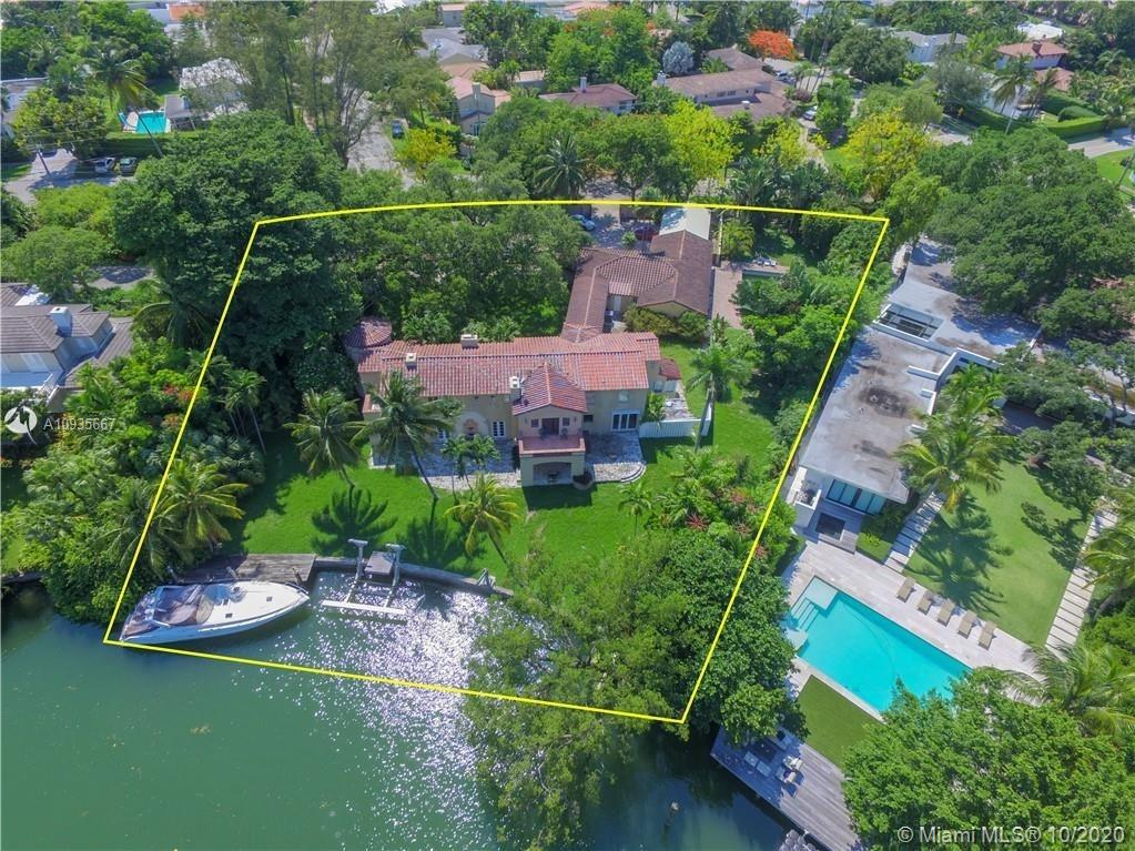 Details for 5005 Lakeview, Miami Beach, FL 33140