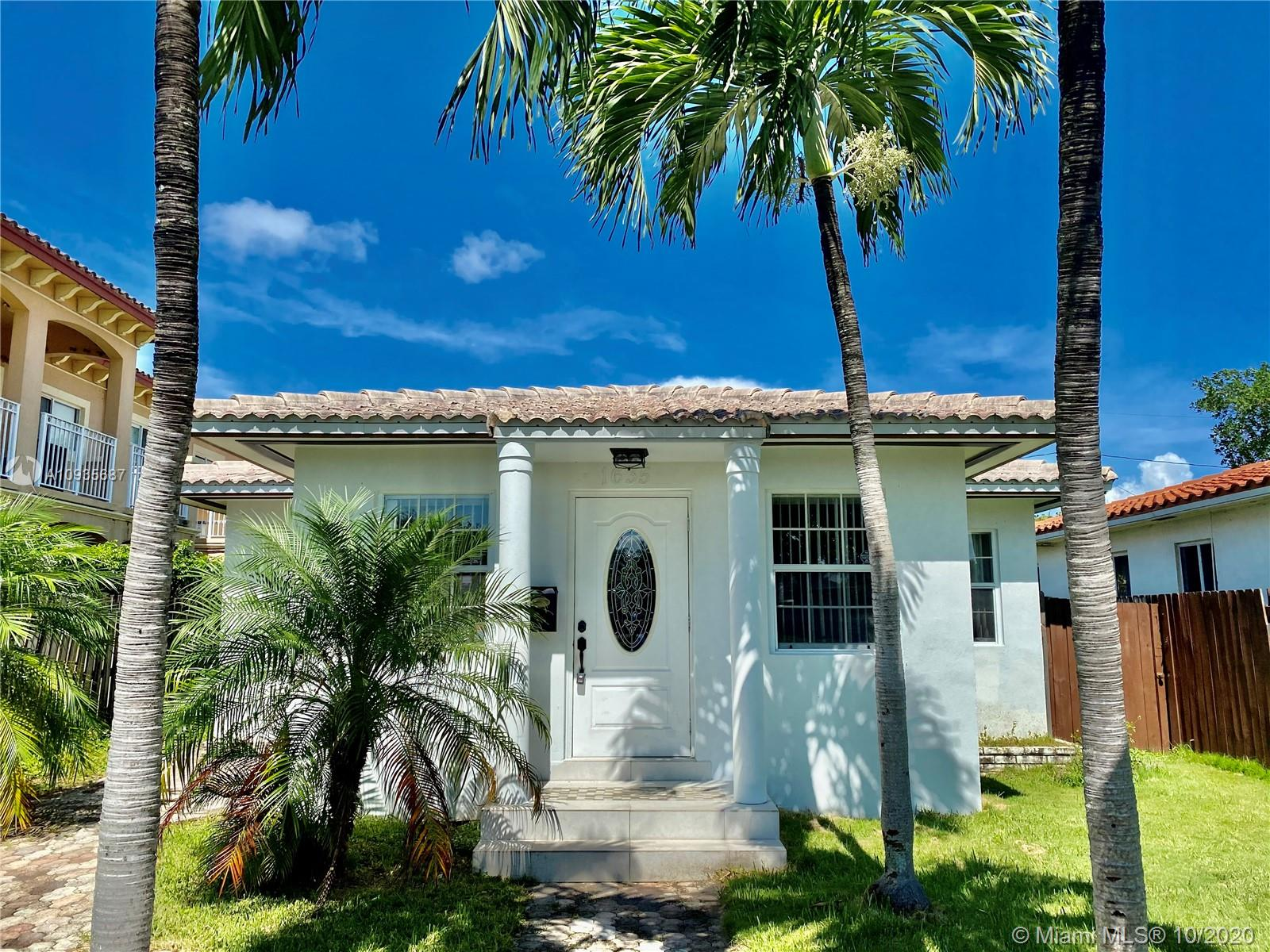 1635  Hollywood Blvd  For Sale A10935687, FL