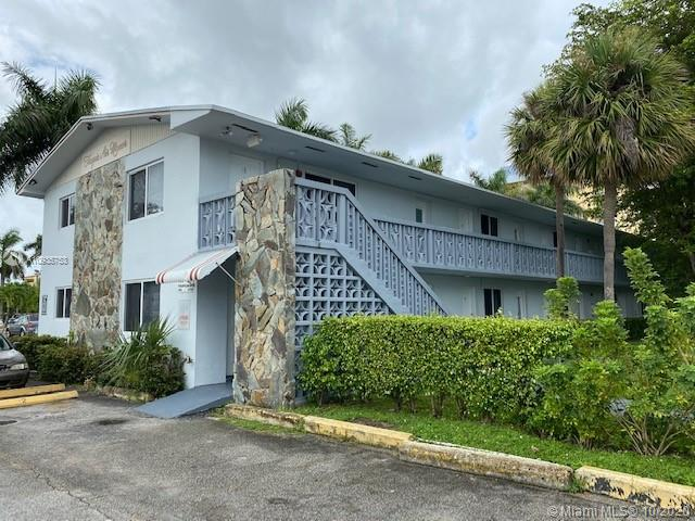 890 NW 45th Ave #1 For Sale A10935753, FL