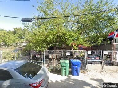 Undisclosed For Sale A10935810, FL
