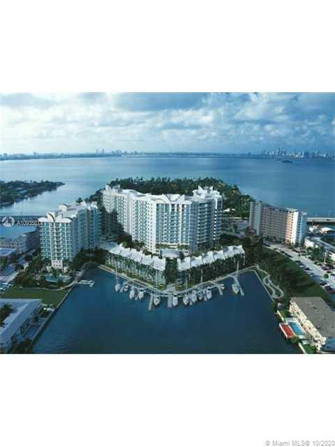LUXURY BUILDING ON HARBOR ISLAND, 2 BEDS, 2 BATHS, LARGE BALCONY WITH WATER VIEW. DESIGNED EUROPEAN KITCHEN WITH GRANITE COUNTER TOP, STAINLESS STEEL APPLIANCES, PRIVATE MARINA AND BOAT DOCK, VALET PARKING, OLYMPIC SIZE POOL, SAUNA, JACUZZI, GYM AND 24 HR SECURITY. THIS IS THE BEST PLACE TO LIVE. JUST BRING YOUR CLIENT! EASY TO SHOW.