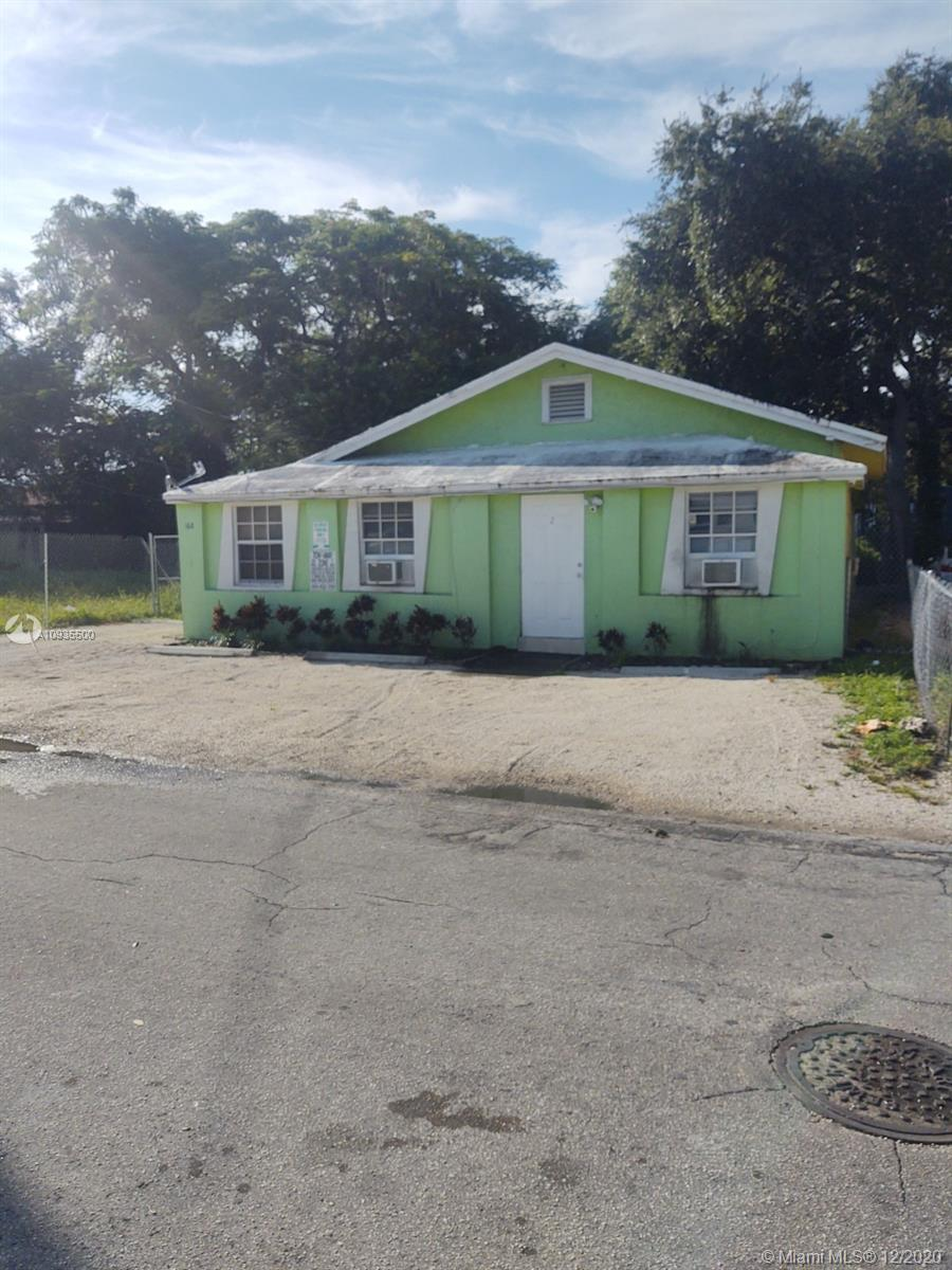 Undisclosed For Sale A10935500, FL