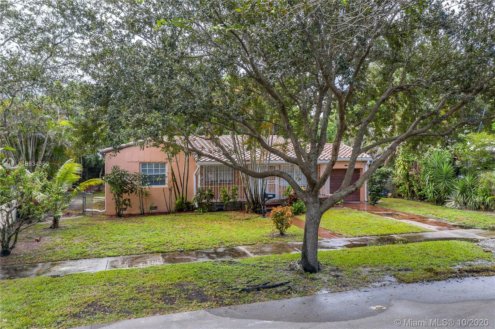 Image 12 For 9314 2nd Ct