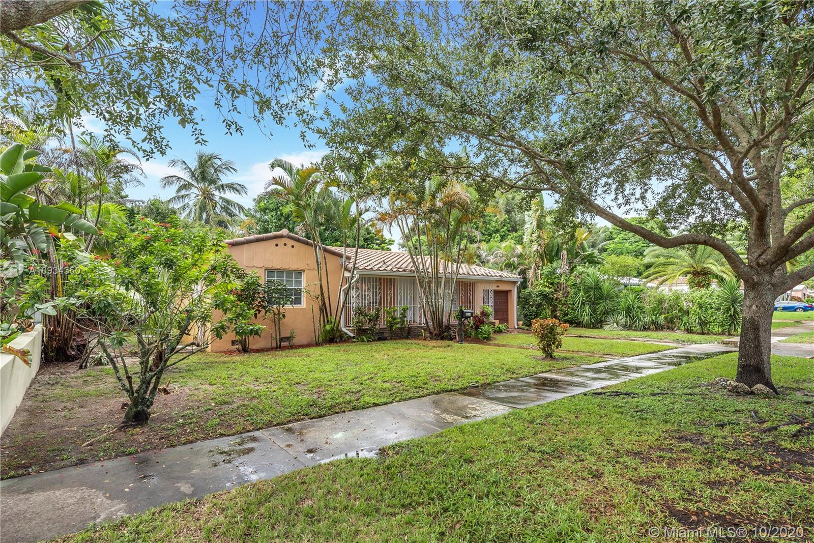 Image 15 For 9314 2nd Ct