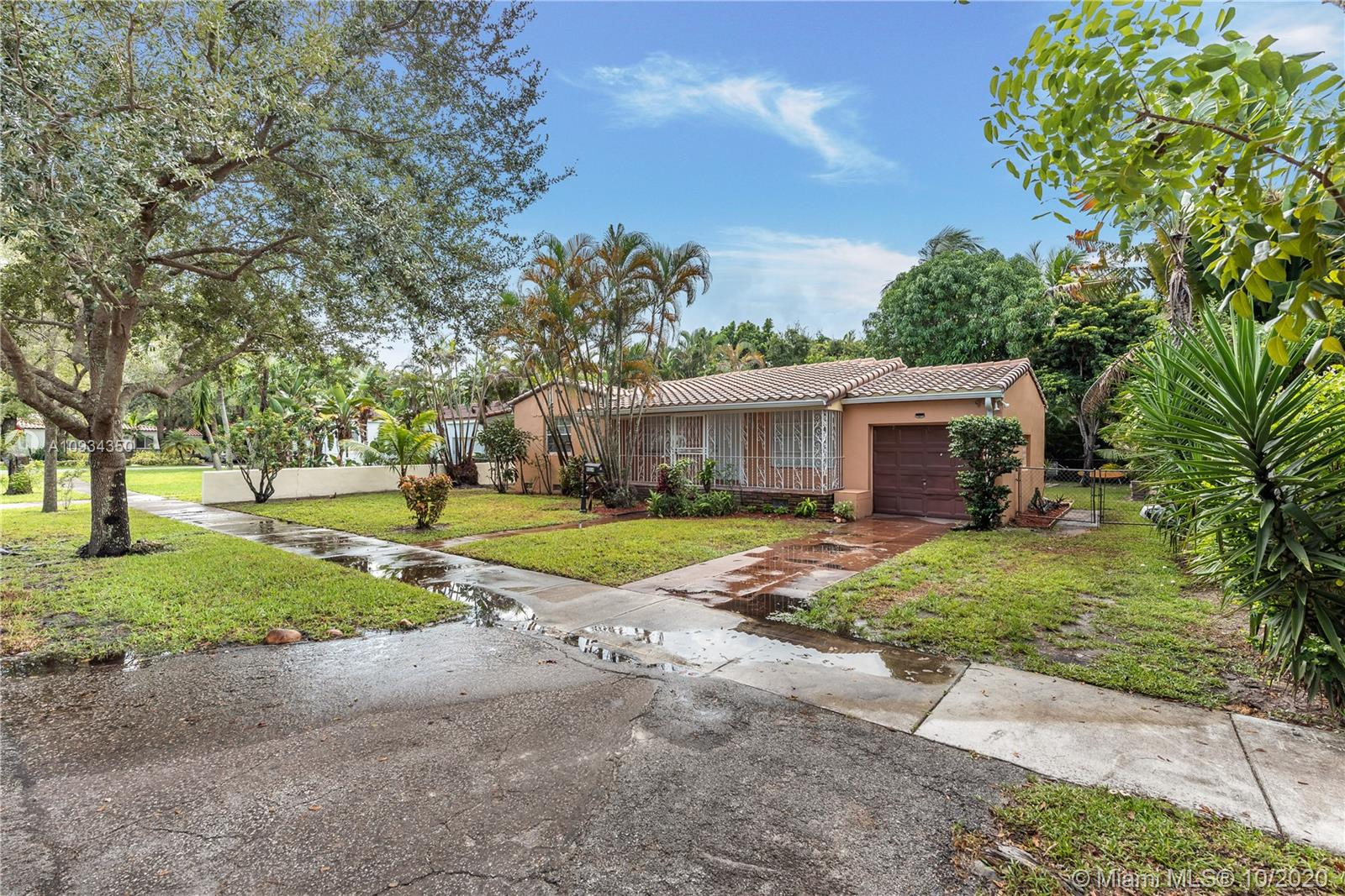 Image 16 For 9314 2nd Ct