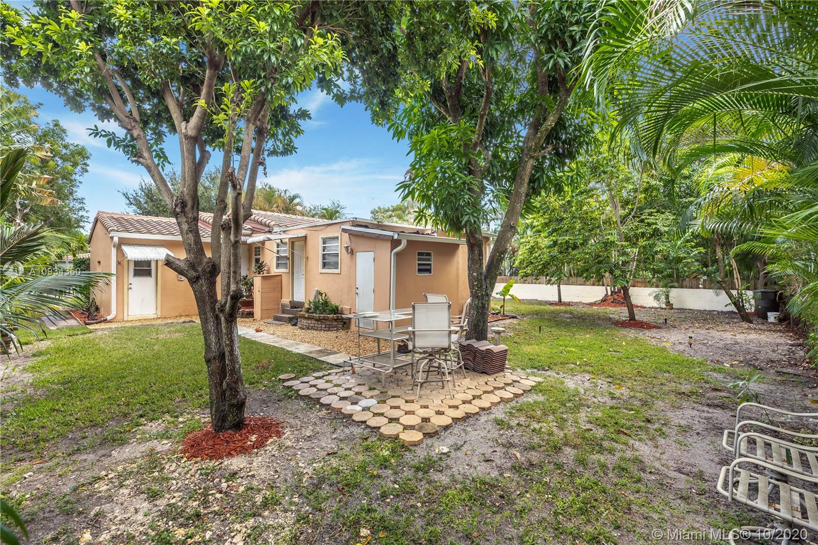 Image 18 For 9314 2nd Ct