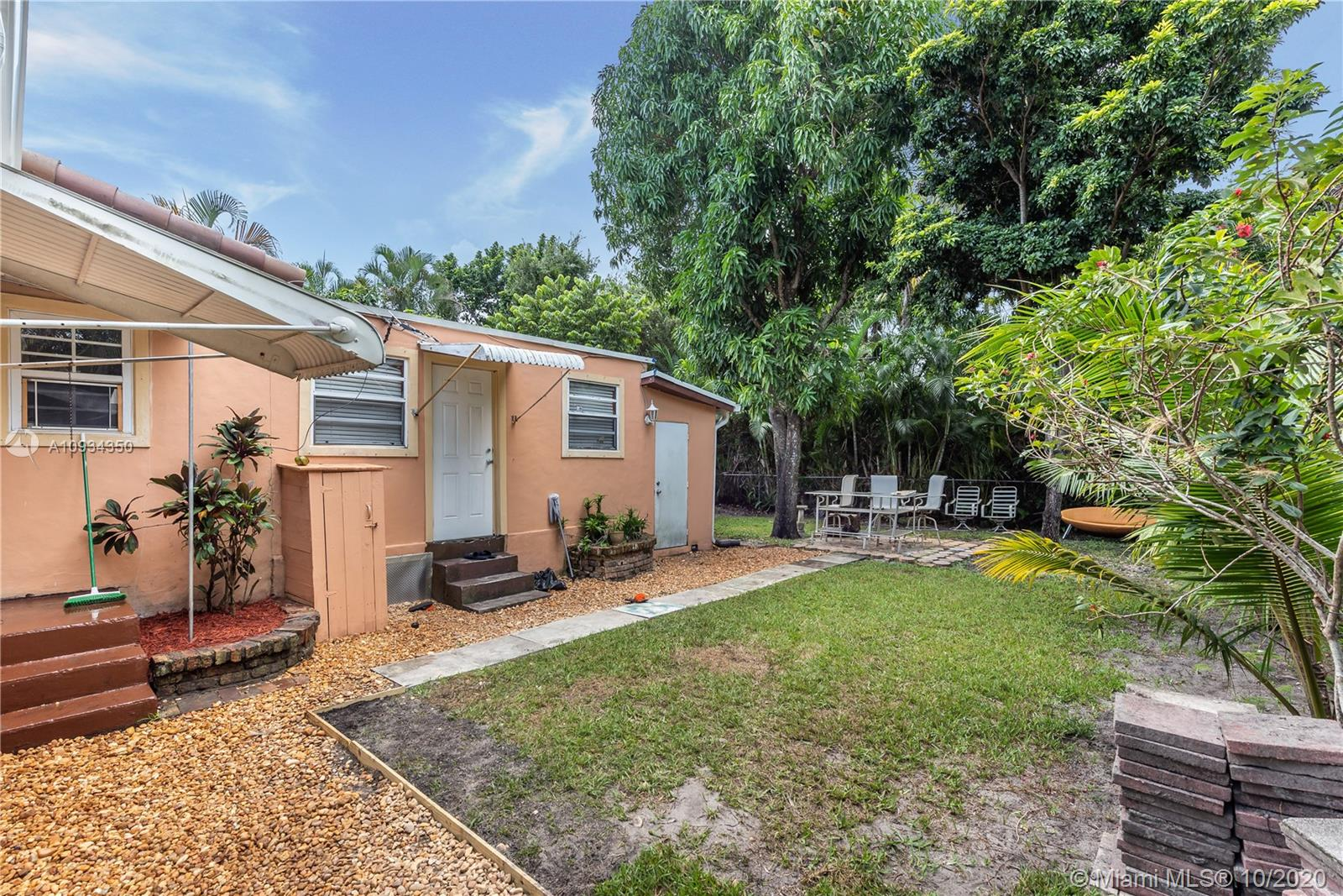 Image 19 For 9314 2nd Ct