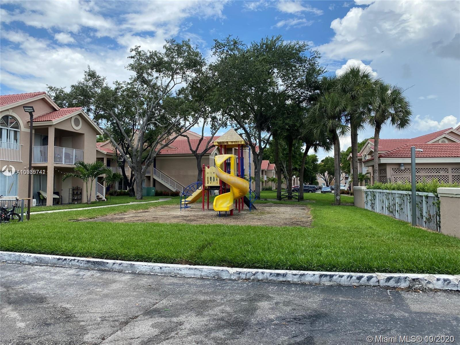 10650 SW 157th Ct #203 For Sale A10935741, FL