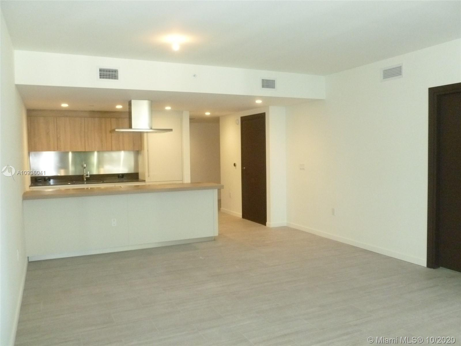 1000  Brickell Plz #2805 For Sale A10936041, FL
