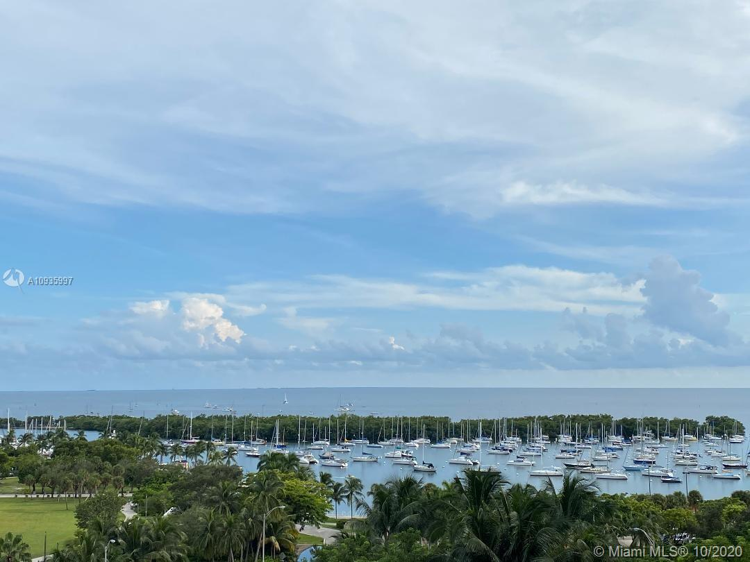 3400 SW 27th Ave #802 For Sale A10935997, FL