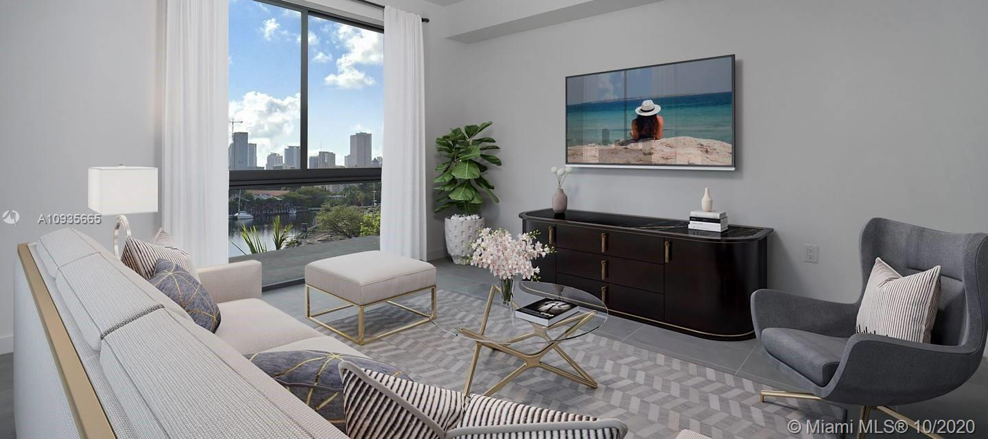 1001 NW 7th ST #241 For Sale A10935665, FL