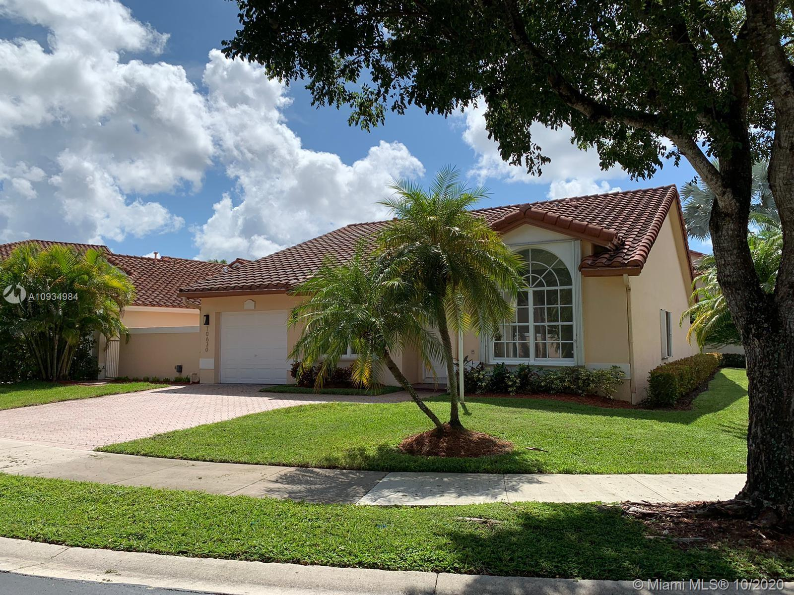 Undisclosed For Sale A10934984, FL