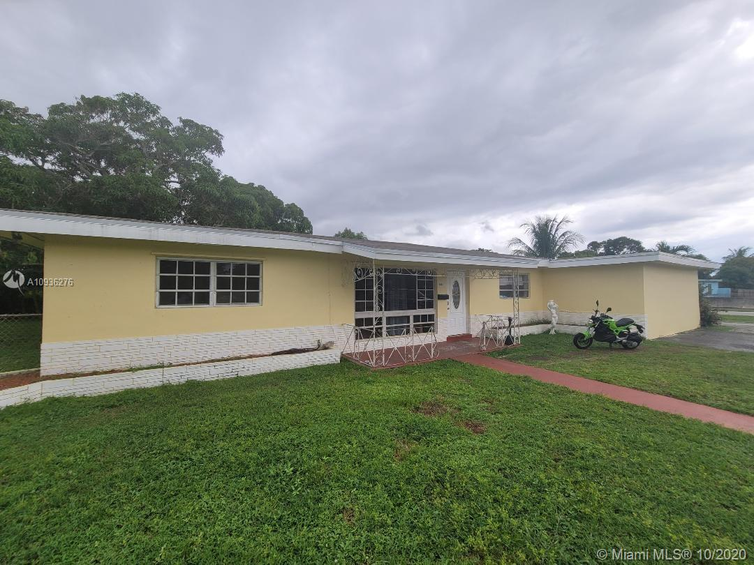 Undisclosed For Sale A10936276, FL