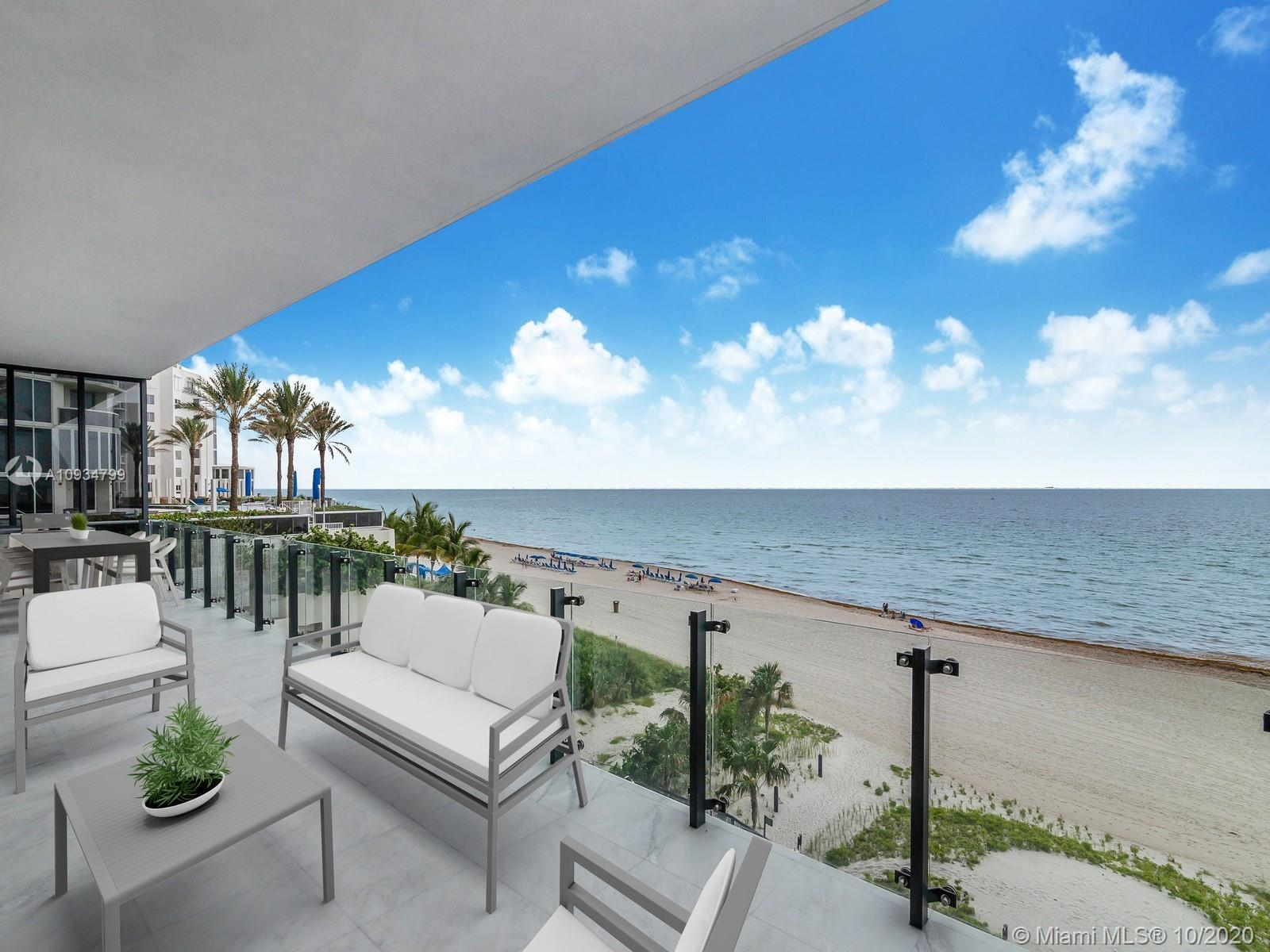 17141  Collins Ave #3902,401,4402 For Sale A10934799, FL