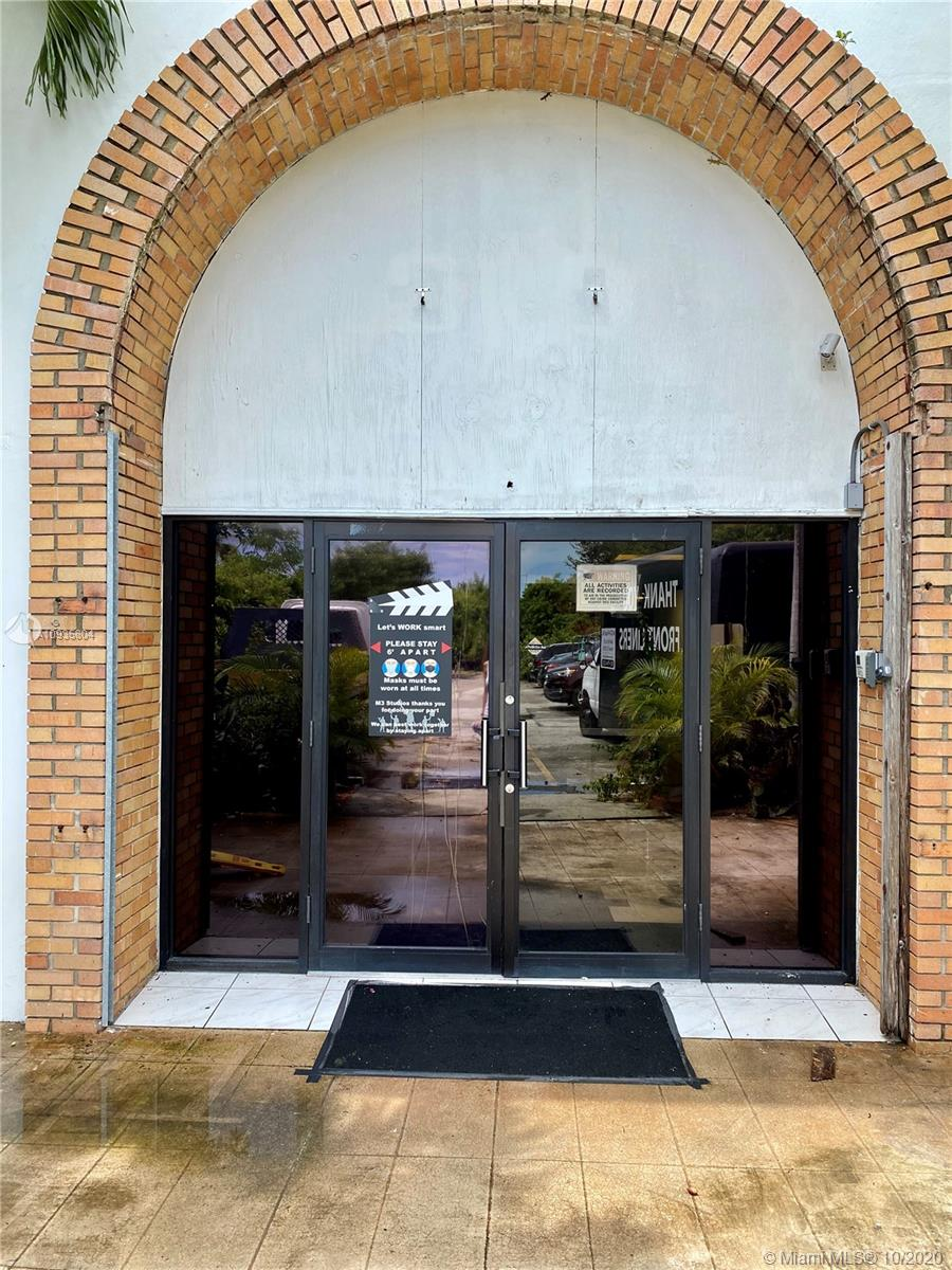 4001 NW 37th Ave #203 For Sale A10935804, FL