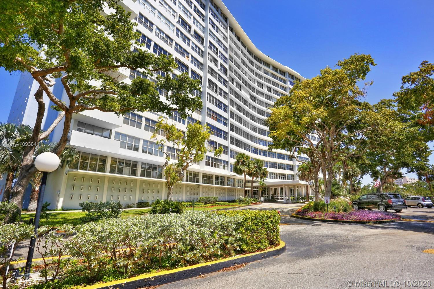 7441 S Wayne Ave #2B For Sale A10936411, FL