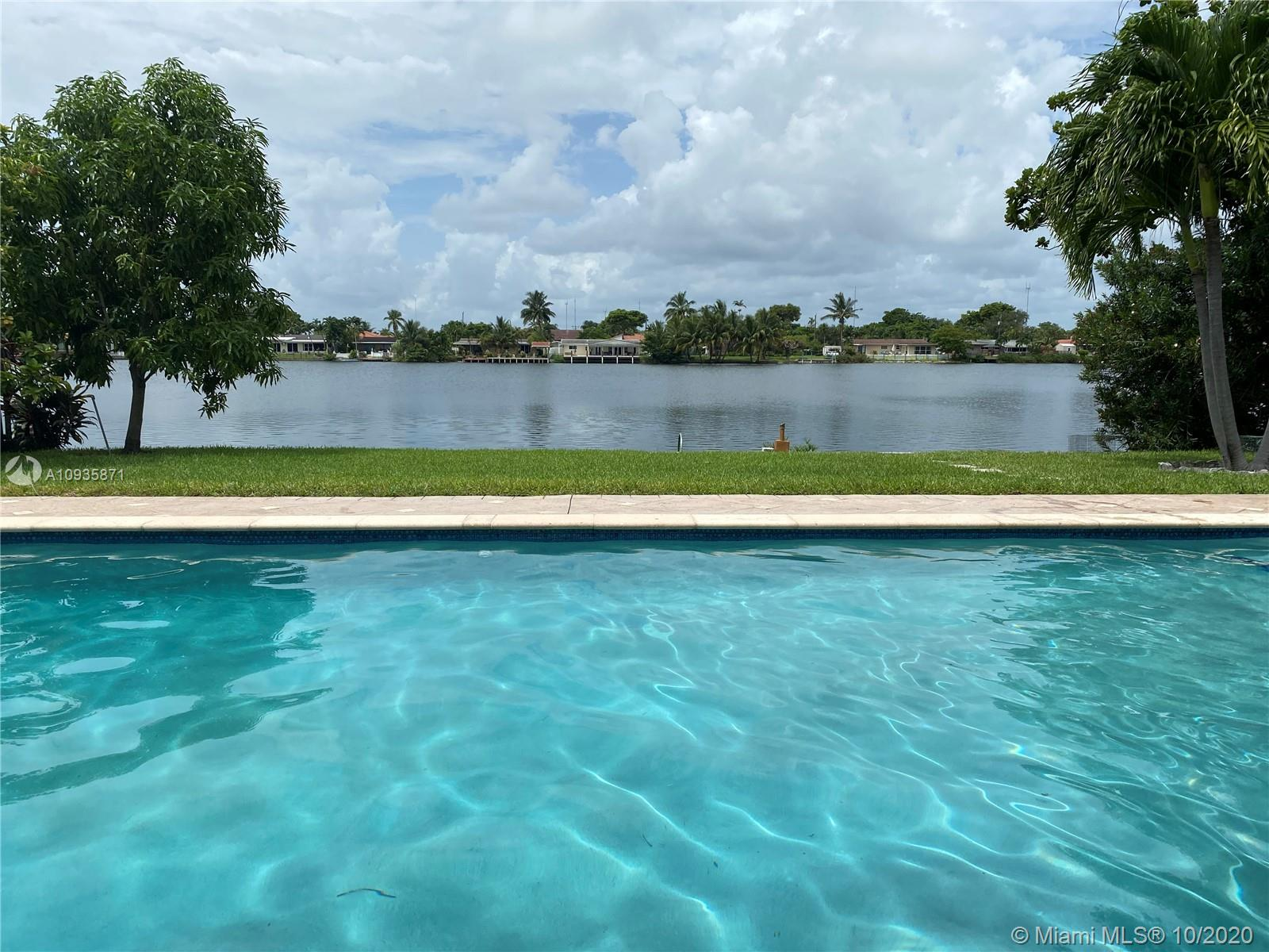 Details for 21100 25th Ct, Miami, FL 33180