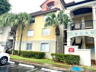 9975 NW 46th St #103-6 For Sale A10936384, FL