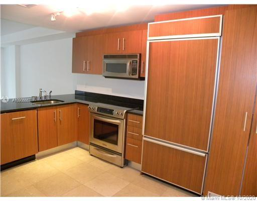 10275  Collins Ave #301 For Sale A10936667, FL