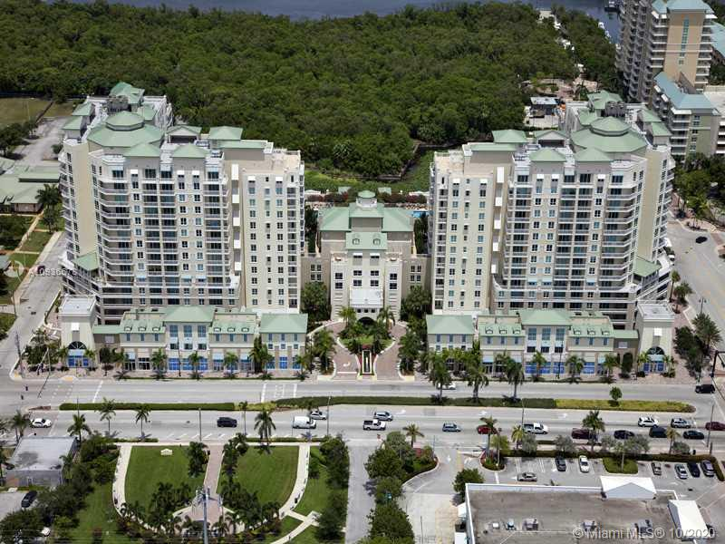 350 N FEDERAL HWY #1101S For Sale A10936678, FL