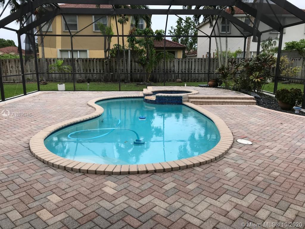 15991 SW 150th St  For Sale A10936246, FL