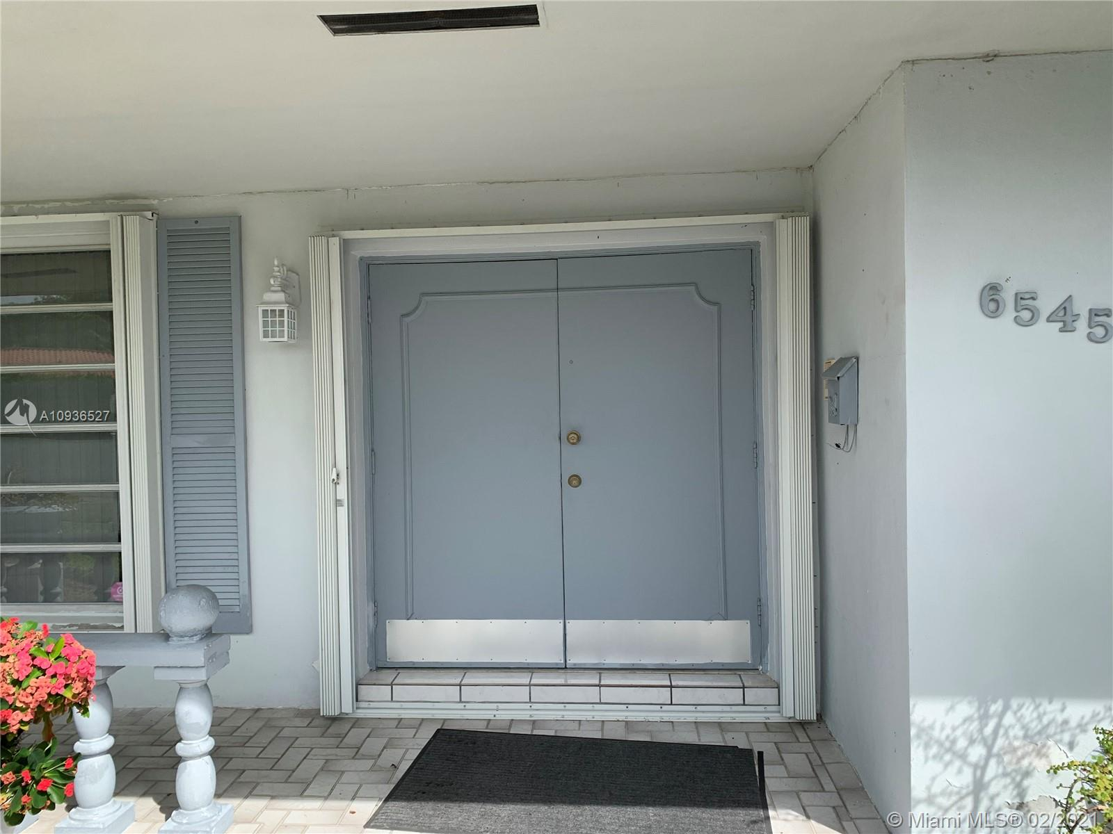 Details for 6545 90th Ct, Miami, FL 33173
