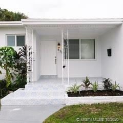 830 NE 135th St  For Sale A10936847, FL