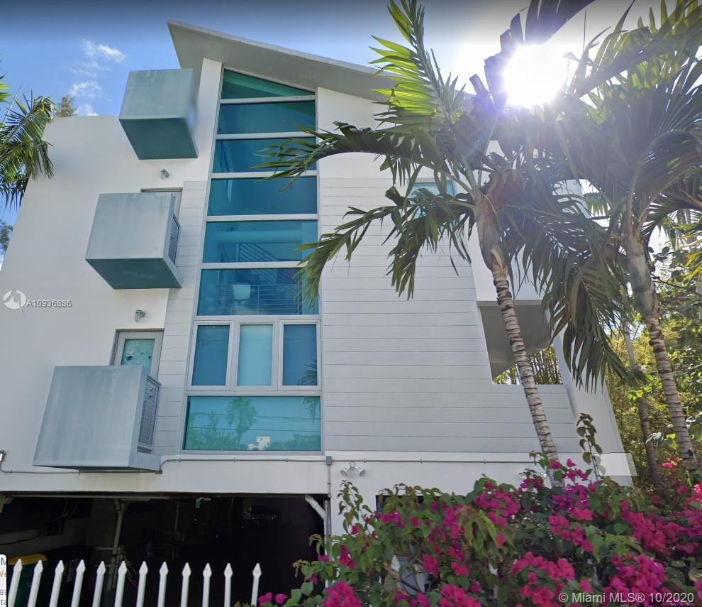 734  Michigan Ave #6 For Sale A10936886, FL