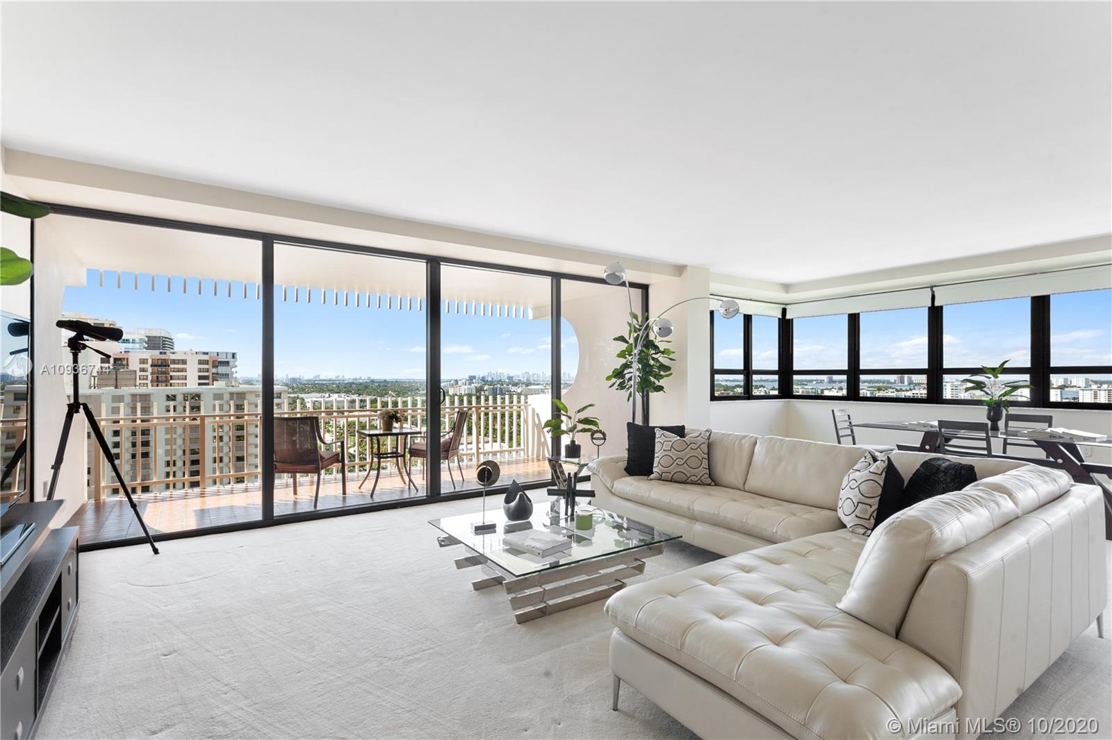 10205  Collins Ave #1601 For Sale A10936744, FL