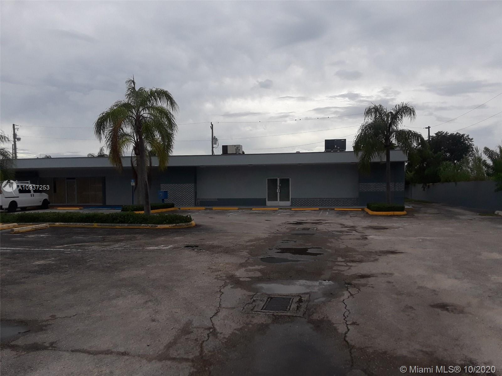 27800 SW 127th Ave  For Sale A10937253, FL