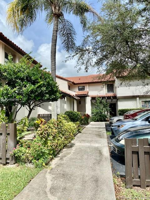 13235 SW 110th Ter #18-3 For Sale A10937395, FL