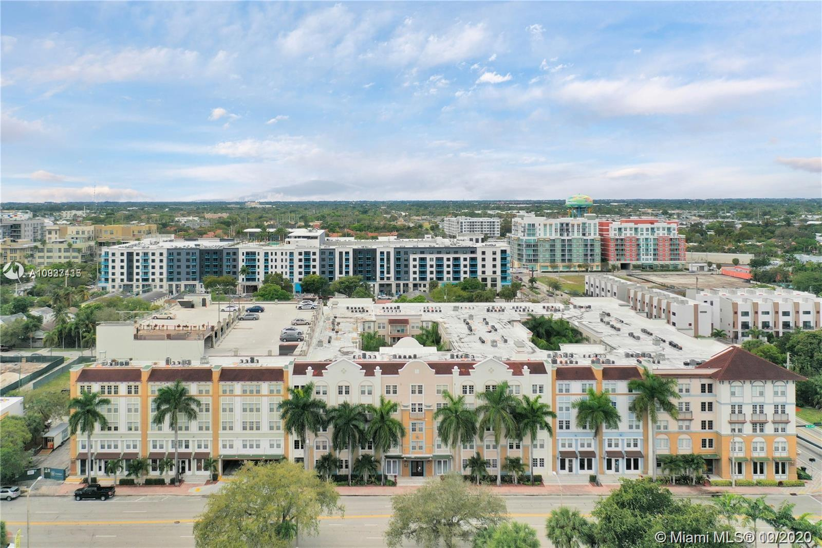 533 NE 3rd Ave #437 For Sale A10937415, FL
