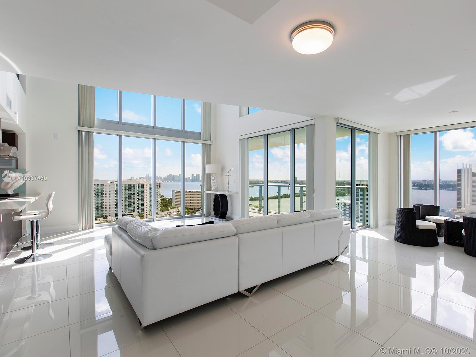 7928  East Dr #1801 For Sale A10937460, FL