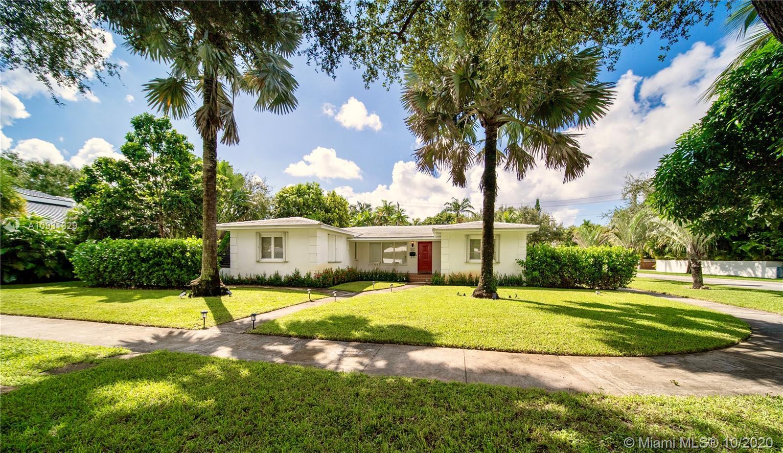102 NE 94th St  For Sale A10931329, FL