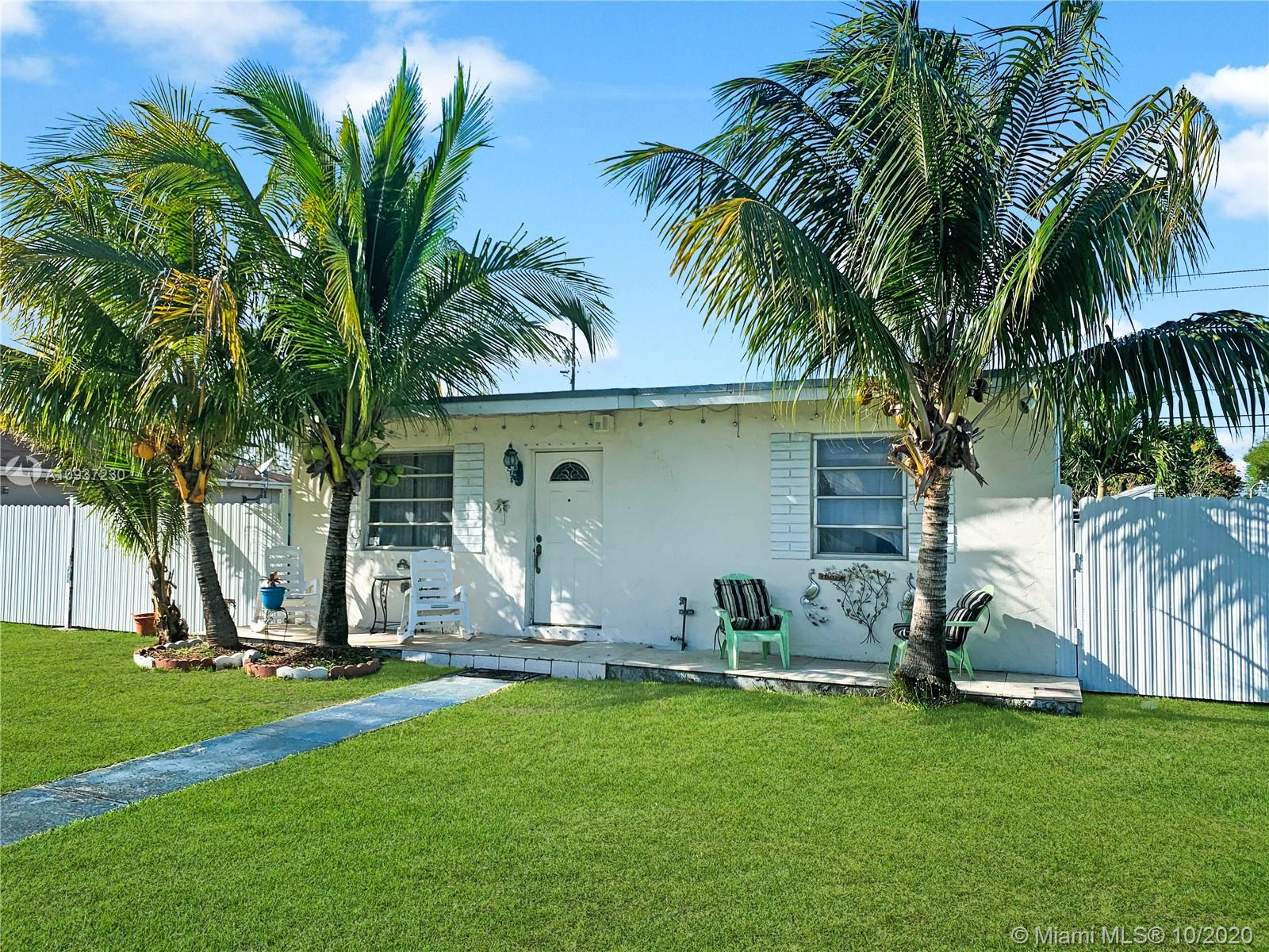 10431 SW 184th St  For Sale A10937230, FL