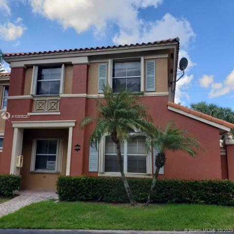 Undisclosed For Sale A10936267, FL
