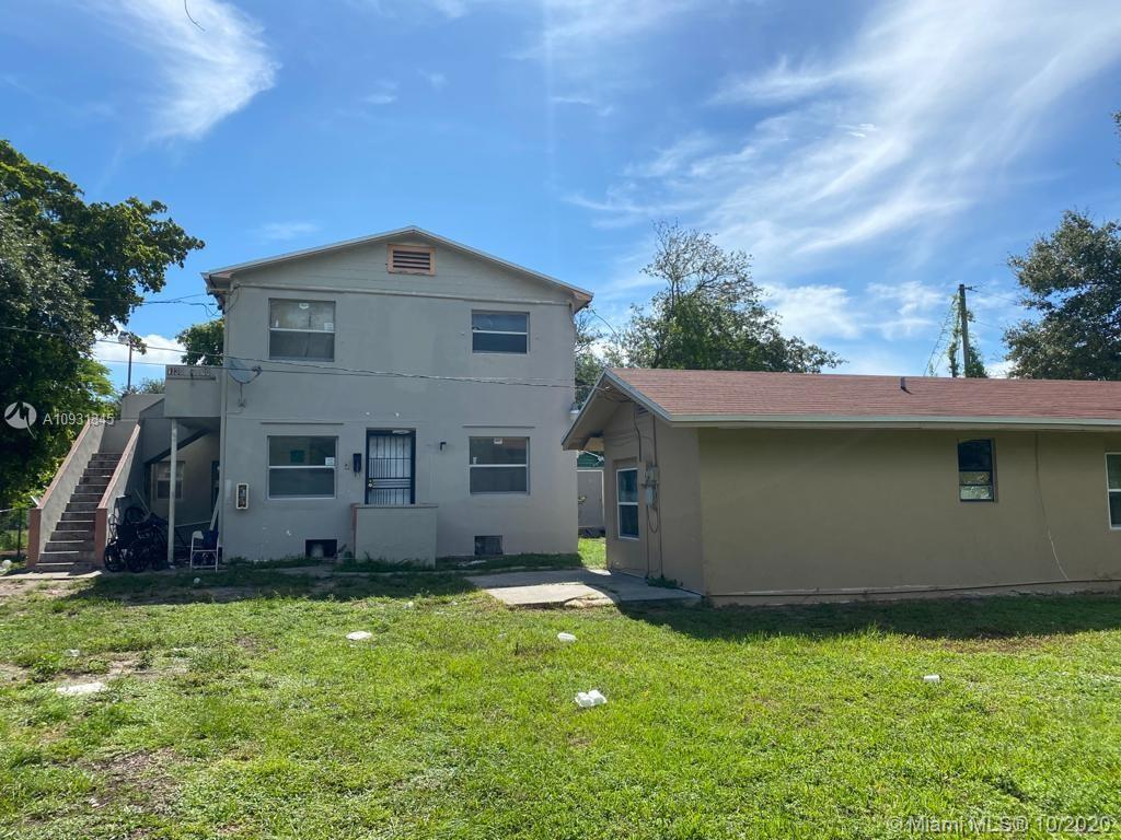 Details for 1133 79th Ter, Miami, FL 33150