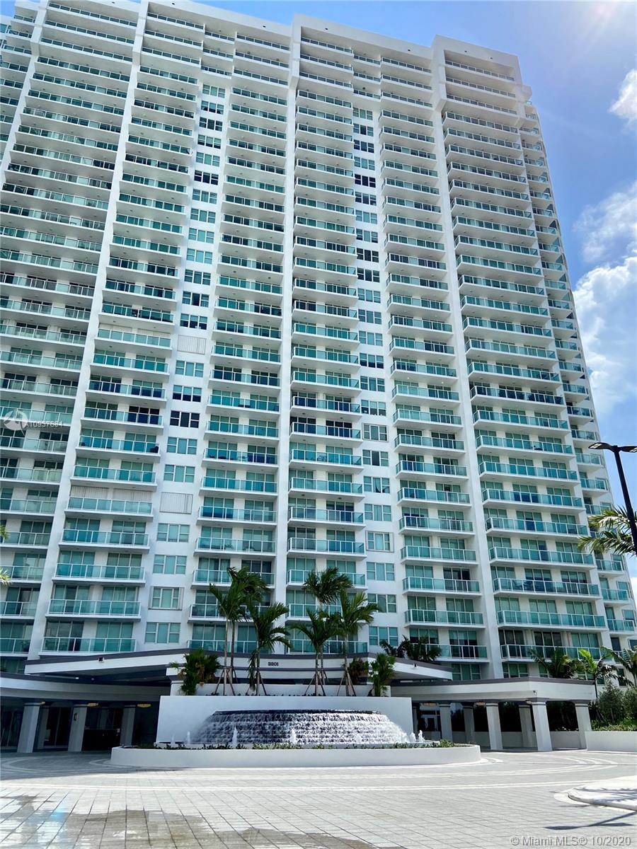 3201 NE 183rd St #1402 For Sale A10937684, FL