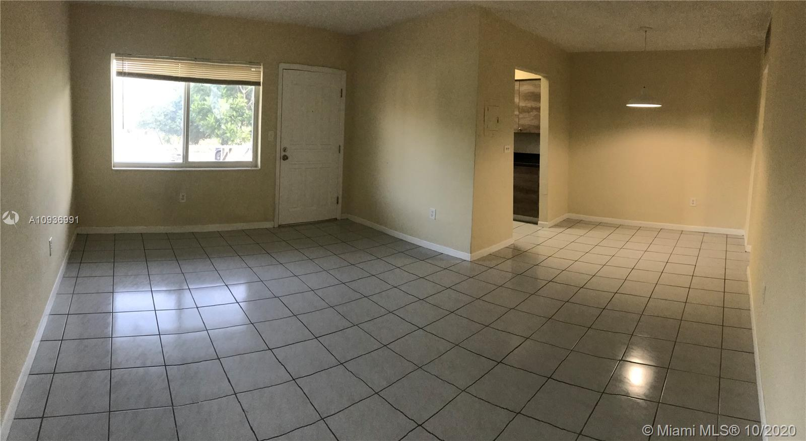 7710 SW 98th St #15 For Sale A10936991, FL