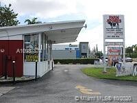 , Coral Gables, Florida 33134