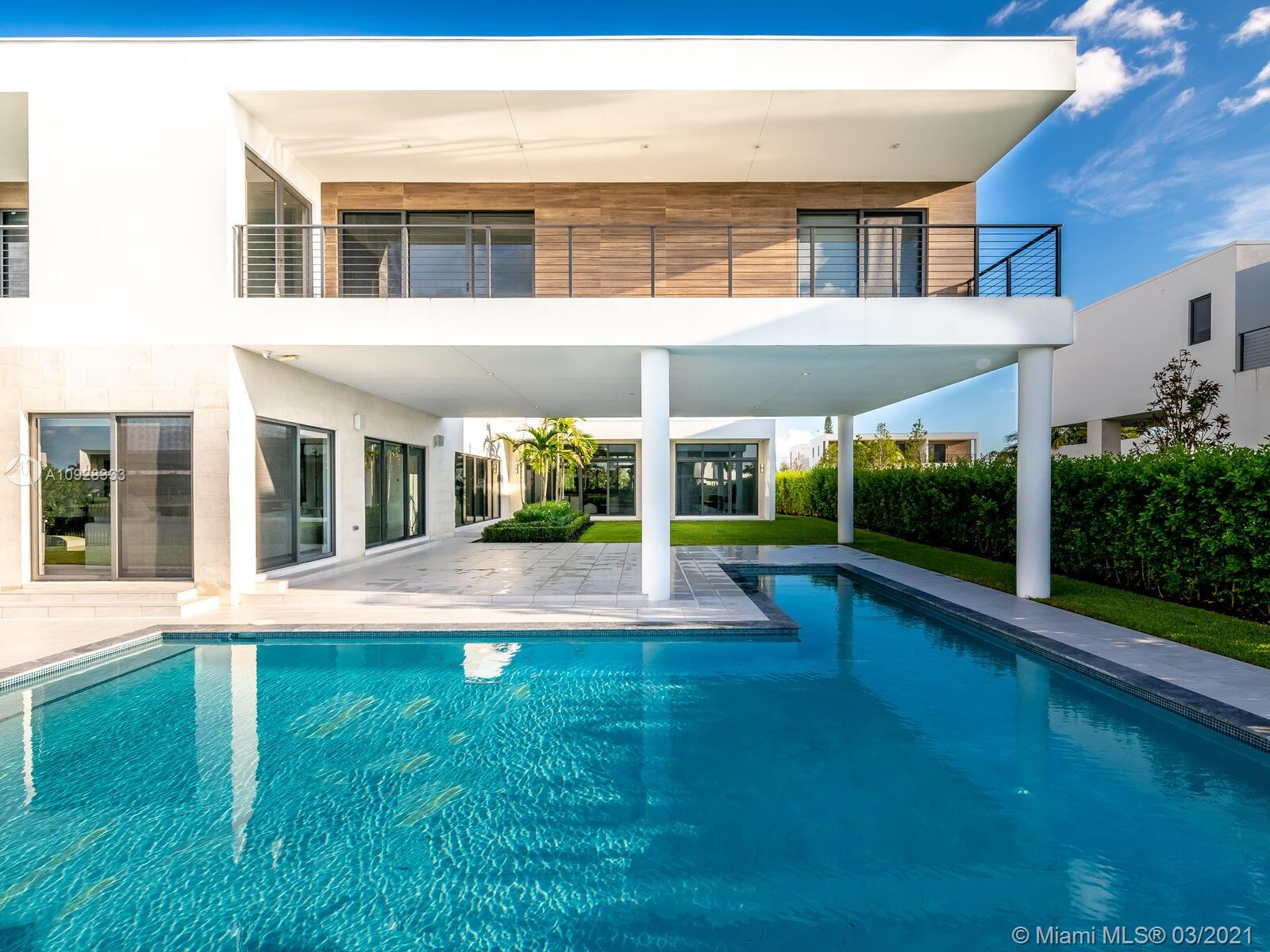 Undisclosed For Sale A10928333, FL
