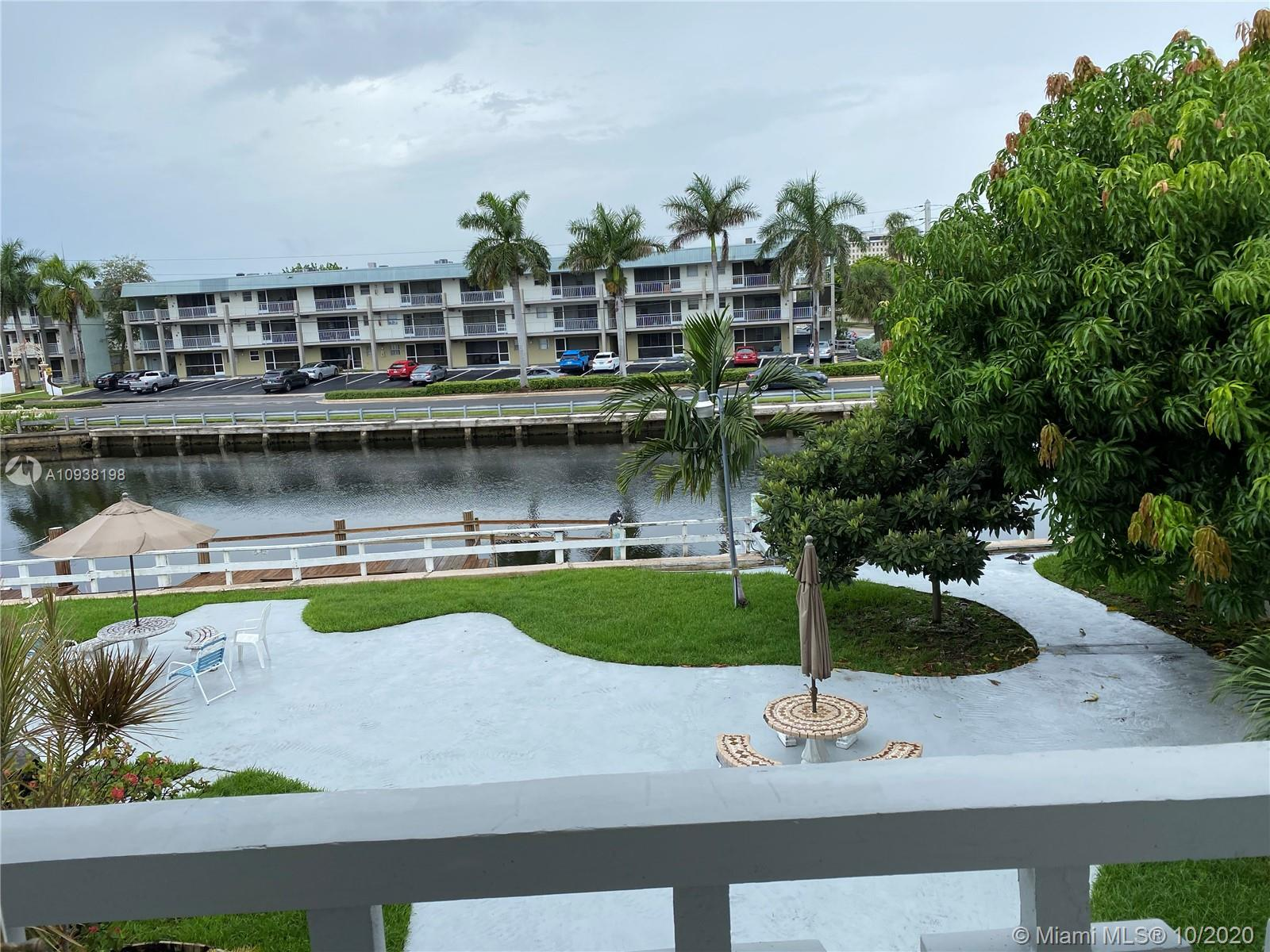 467  Golden Isles Dr #207 For Sale A10938198, FL